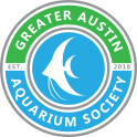 Greater Austin Aquarium Society